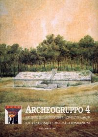 Archeogruppo 4