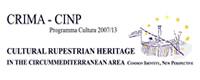 Progetto CRHIMA-CINP