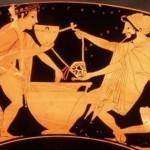 alimentazione degli antichi archeogruppo
