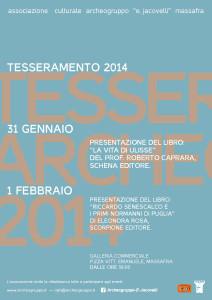 archeogruppo_TESSERAMENTO_web_1