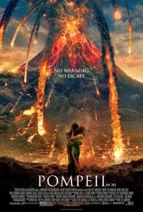 film pompeii, cineteatro spadaro massafra