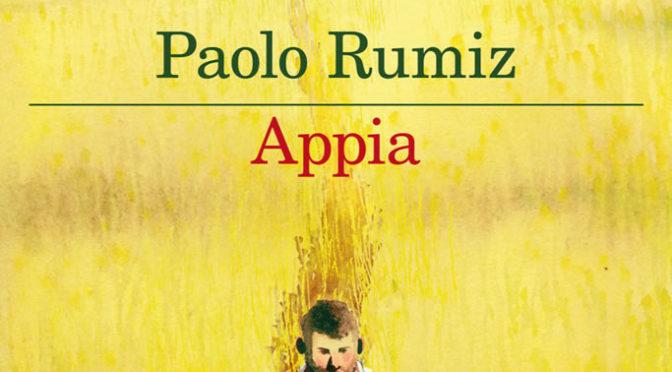 """Presentazione del Libro di Paolo Rumiz """"Appia"""" presso il Castello di Massafra"""